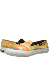 Sperry - Sayel Dive Sunset Sail