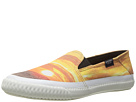 Sperry Top-Sider Sayel Dive Sunset Sail