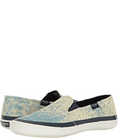Sperry Top-Sider - Sayel Dive Palm Sky