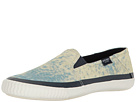 Sperry Top-Sider Sayel Dive Palm Sky