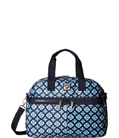 Brighton - Messina Jetsetter Duffel