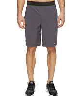 Marmot - Impulse Shorts