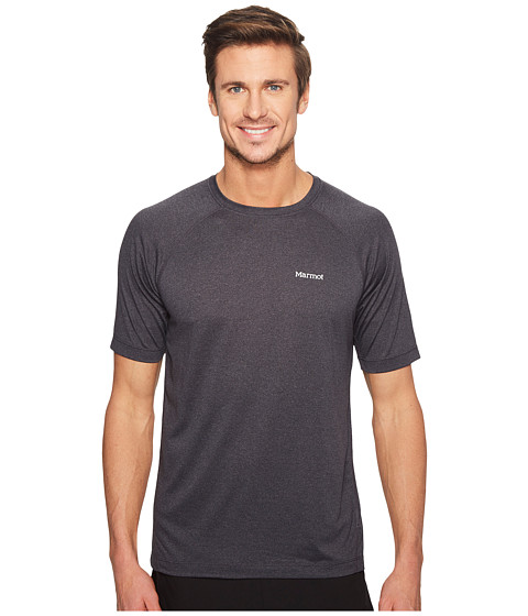 Marmot Accelerate Short Sleeve