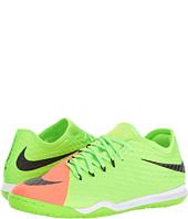 Nike - HypervenomX Finale II IC