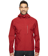 Coats &amp Outerwear Men Waterproof Jackets | Shipped Free at Zappos