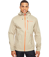 Marmot - Magus Jacket