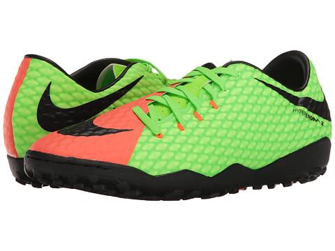Nike Hypervenom 3 Unveiled