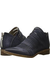 Free People - Lost Valley Ankle Boot