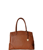 London Fog - Reid Tote