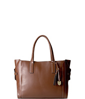 London Fog - Kingston Tote