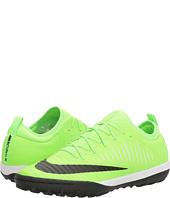Nike - MercurialX Finale II TF