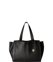 London Fog - Abbey Tote