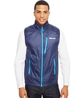 Marmot - Ether DriClime® Vest