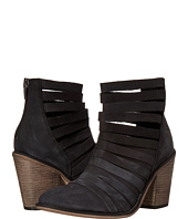 Free People - Hybrid Heel Boot