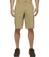 Marmot - Limantour Shorts