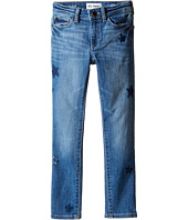 DL1961 Kids - Chloe Skinny Jeans in Adventure (Toddler/Little Kids)