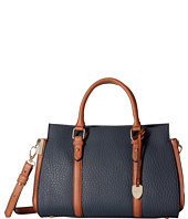 London Fog - Croft Satchel