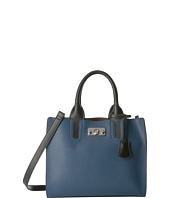 London Fog - Strattford Shopper