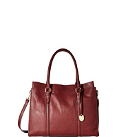 London Fog - Croft Tote