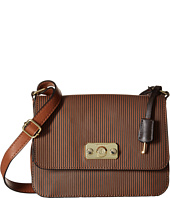 London Fog - Strattford Crossbody
