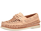 Sperry Top-Sider Gold Cup A/O Huarache