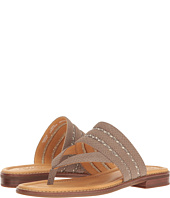 Sperry - Gold Cup Flat Abbey Anne