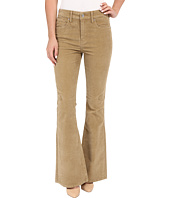 Levi's® Womens - High Rise Flare