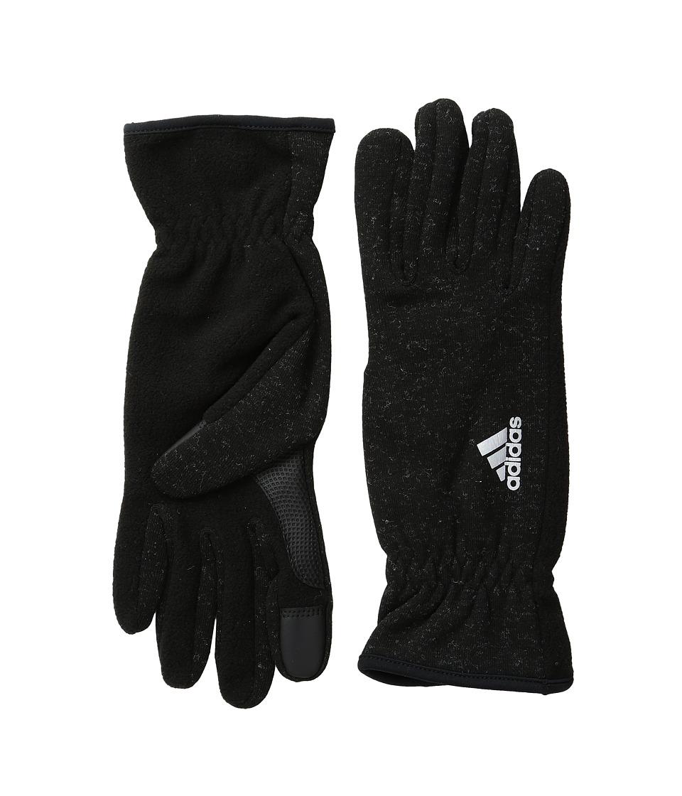 adidas AWP Edge (Black) Liner Gloves