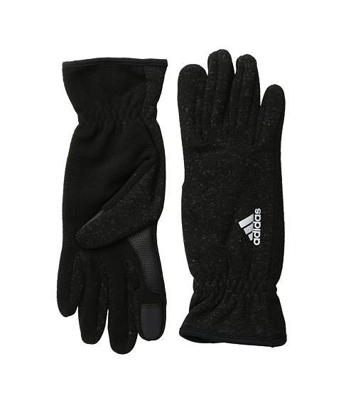 adidas AWP Edge - Black