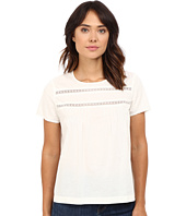 Levi's® Womens - Short Sleeve Clark Shirt