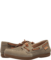 Sperry Top-Sider - Coil Ivy Perf