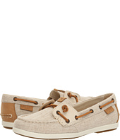 Sperry - Coil Ivy Canvas