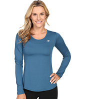 New Balance - Accelerate Long Sleeve