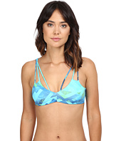 SAHA - Ombre Strappy Top