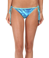 SAHA - Ombre Tie Side Bottoms
