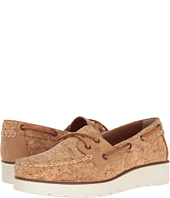 Sperry - Azur Cora Cork