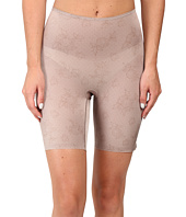 Spanx - Pretty Smart Midthigh Shorts