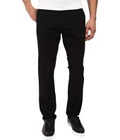 Obey - Classique Pants