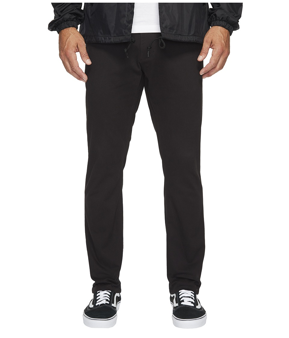 Obey - Working Man Pants II