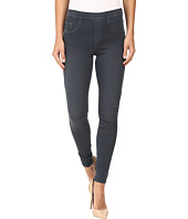 Spanx - Jean-Ish Leggings