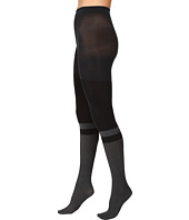 Spanx - Faux Socks Tights