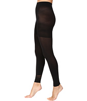 Spanx - Floating Lines Footless Tights