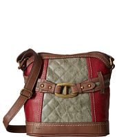 b.o.c. - Hayward Crossbody
