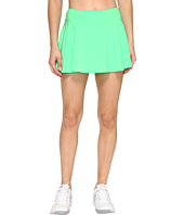 Nike - Court Tennis Skirt