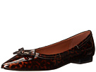 Cole Haan Alice Bow Skimmer