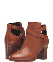 Cole Haan - Bonnell Bootie