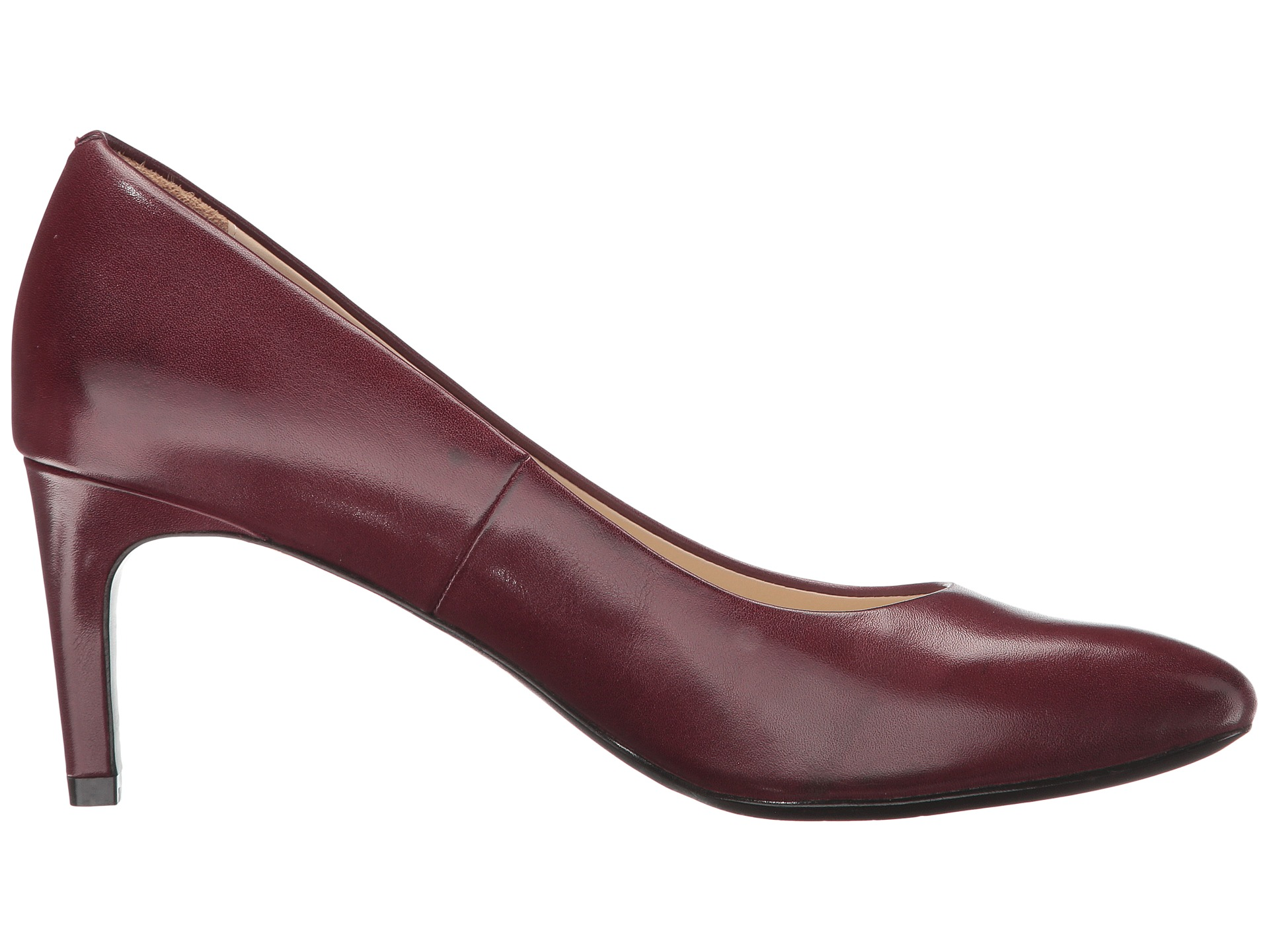 Cole Haan Grace Grand Pump 65MM at 6pm.com