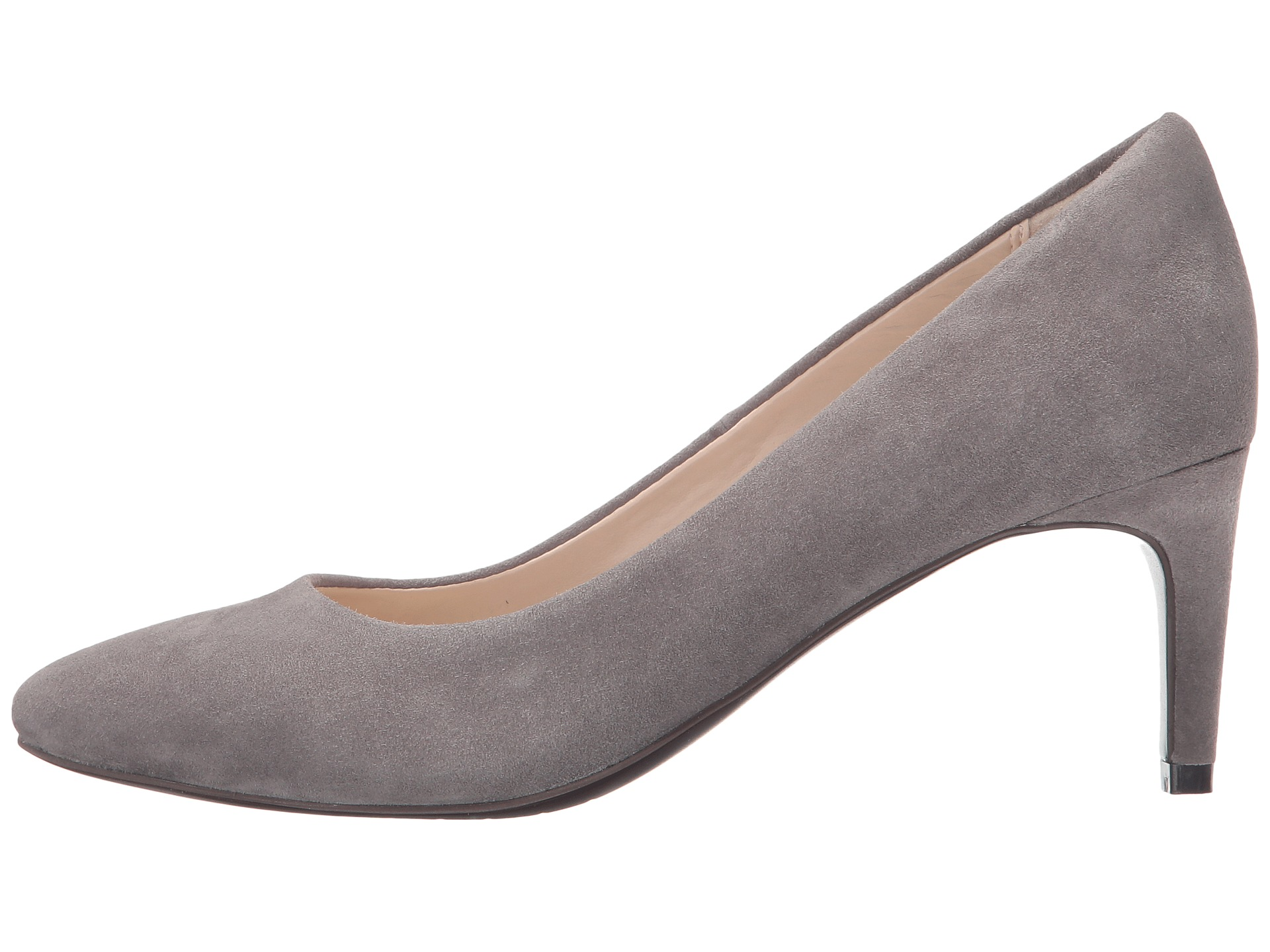 Cole Haan Clara Grand Pump 65mm at 6pm.com