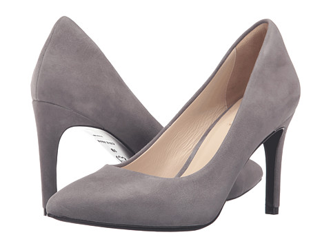 Cole Haan Eliza Grand Pump 85mm