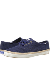 Keds - Champ Perf Suede
